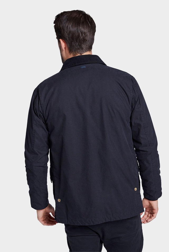 Product image for                                                     Chicago Jacket