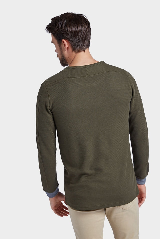 Product image for                                                     Canyon LS Top