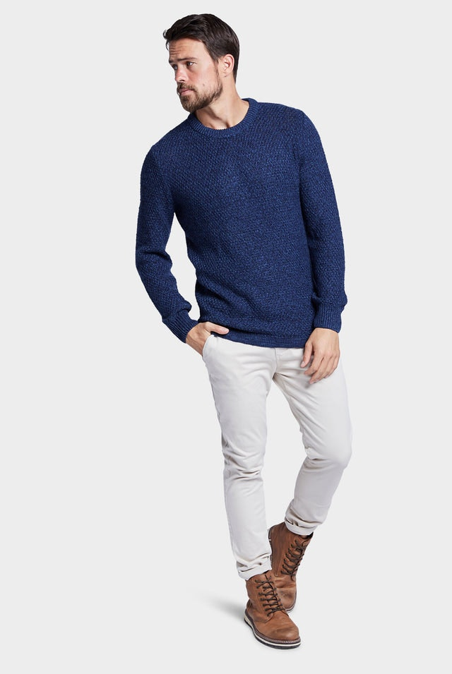 Product image for                                                     Monkwell Knit