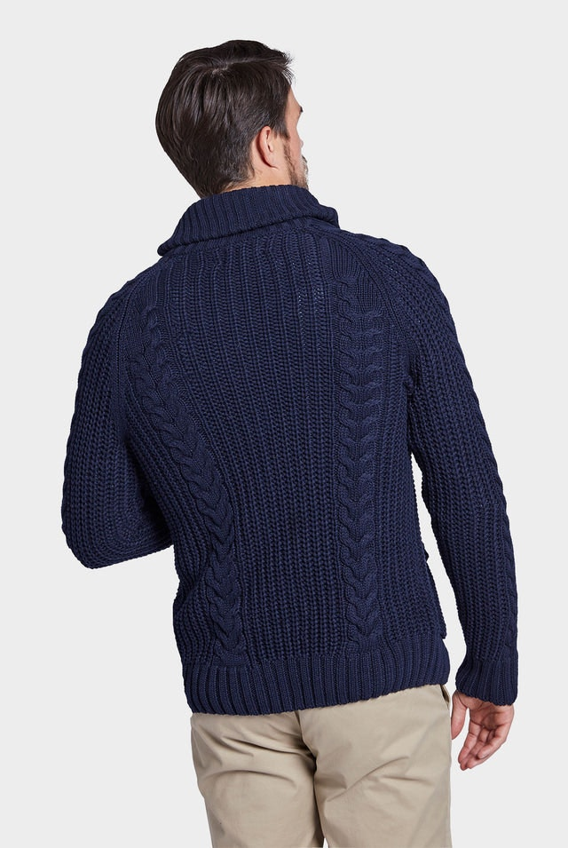 Product image for                                                     Maine Cardi Knit