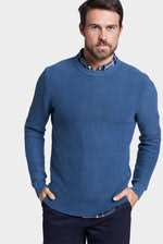 Image Thumbnail for Huntington Crew Knit