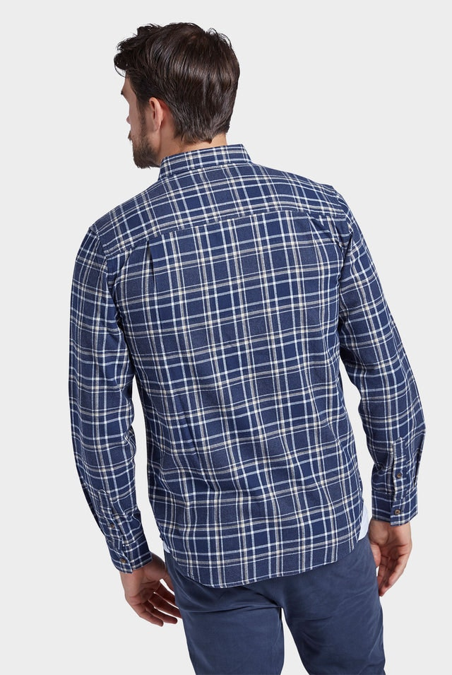 Product image for                                                     Patterson Shirt