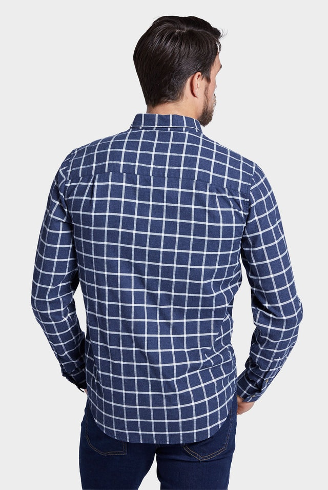 Product image for                                                     Warner Shirt