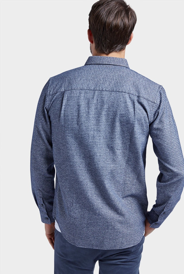 Product image for                                                     Brentwood Shirt