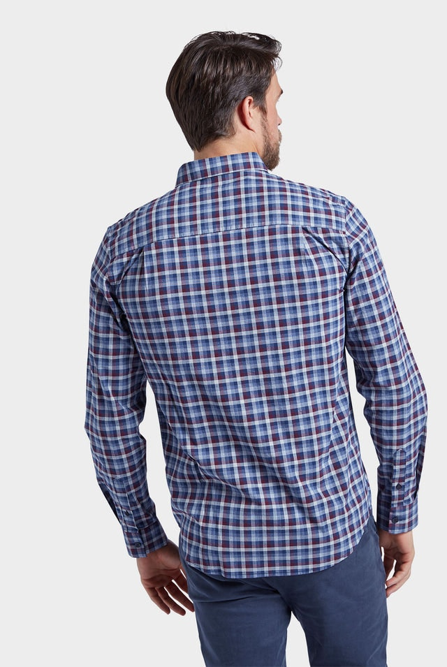 Product image for                                                     Morrison Shirt