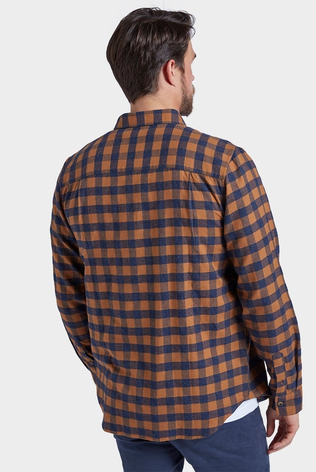 Product image for                                                     Woodlands Shirt