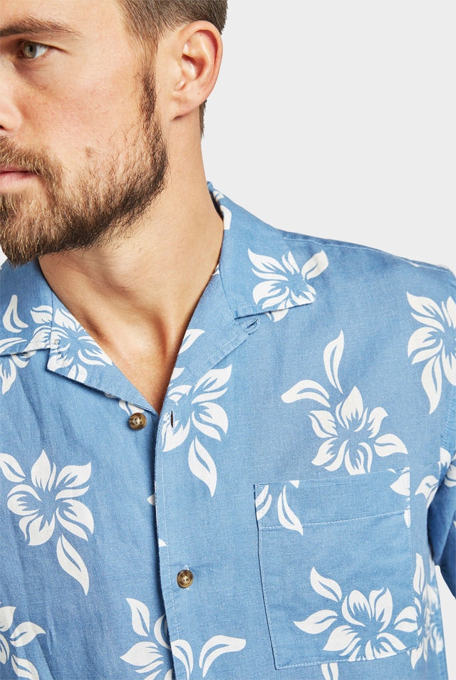 Product image for                                                     Sunset Shirt