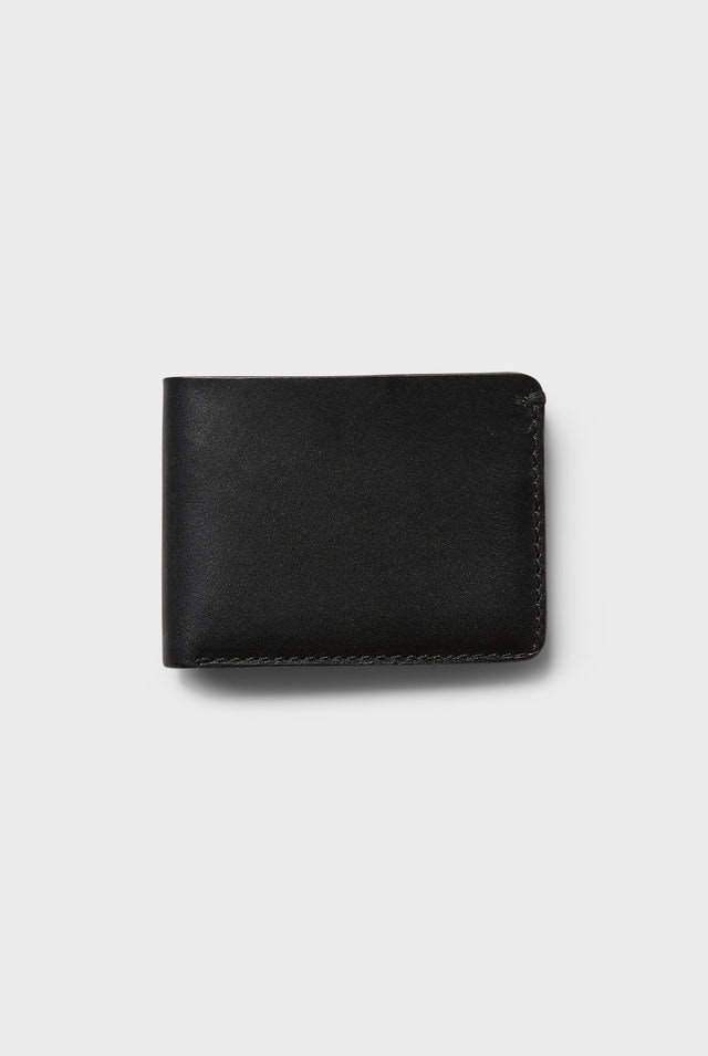 Product image for                                                     Academy Wallet