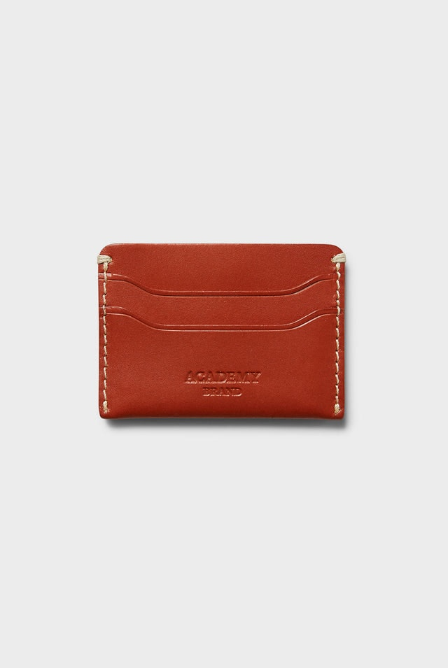 Product image for                                                     Credit Card Holder