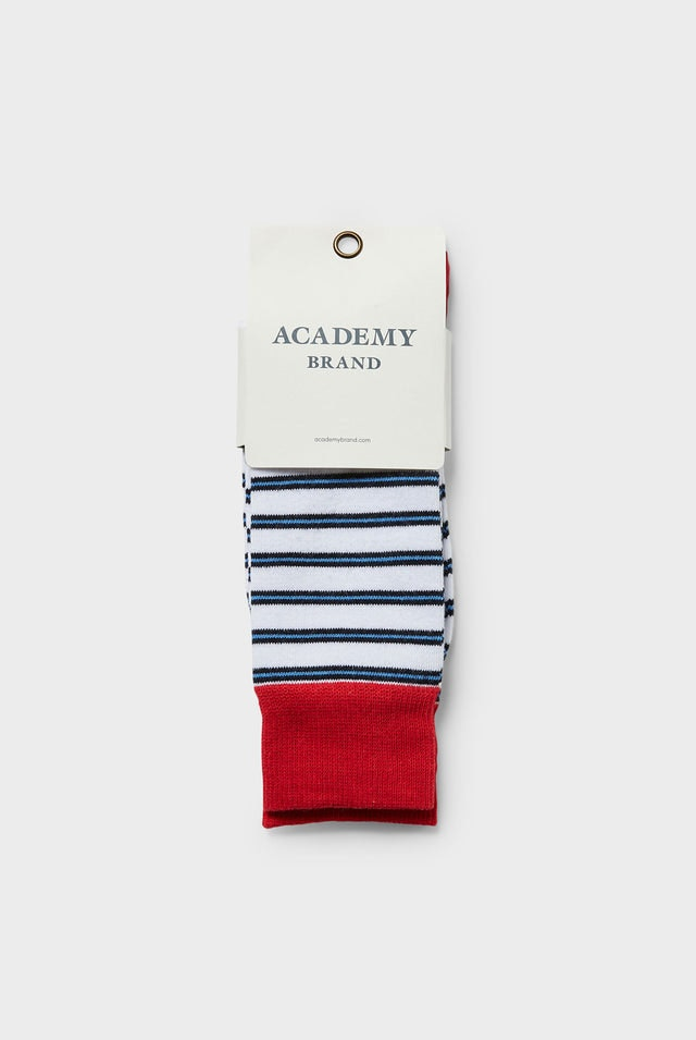 Product image for                                                     Laird Sock