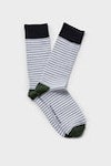 Product image for Jones Sock