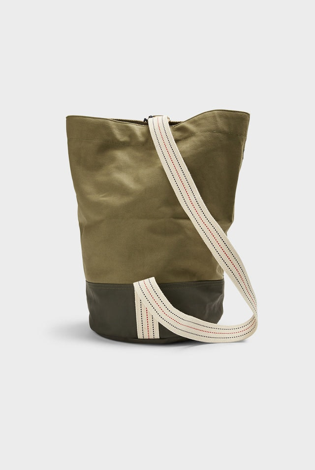 Product image for                                                     Canvas Tote
