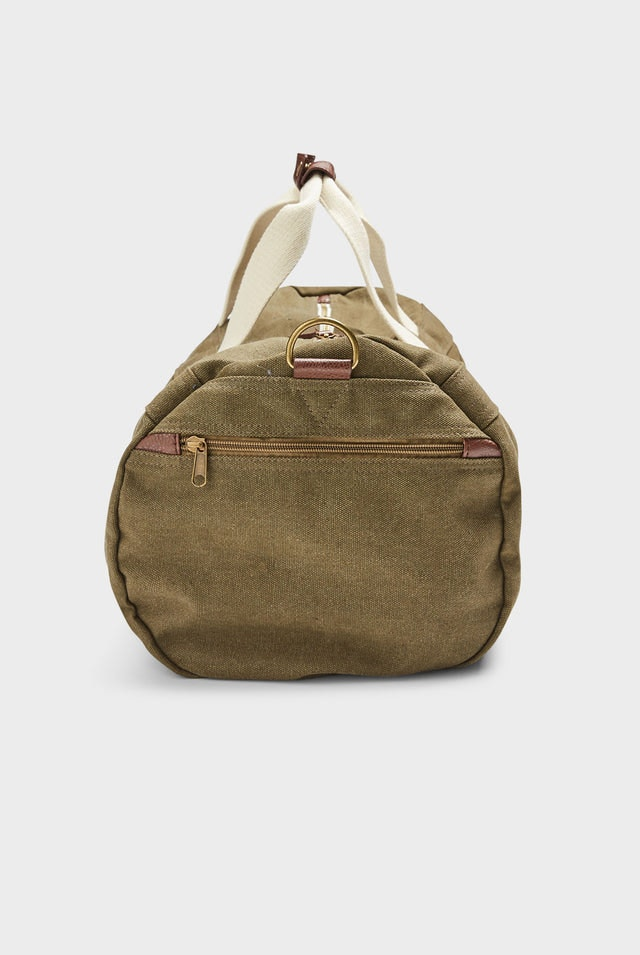 Product image for                                                     Memphis Duffel
