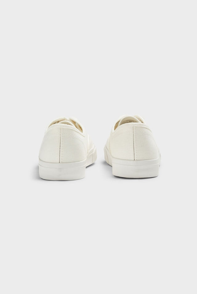 Product image for                                                     Seaside Sneaker