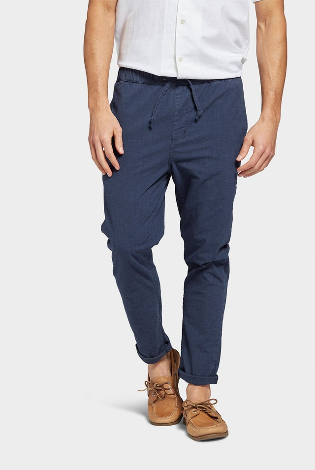 Product image for                                                     Norfolk Pants