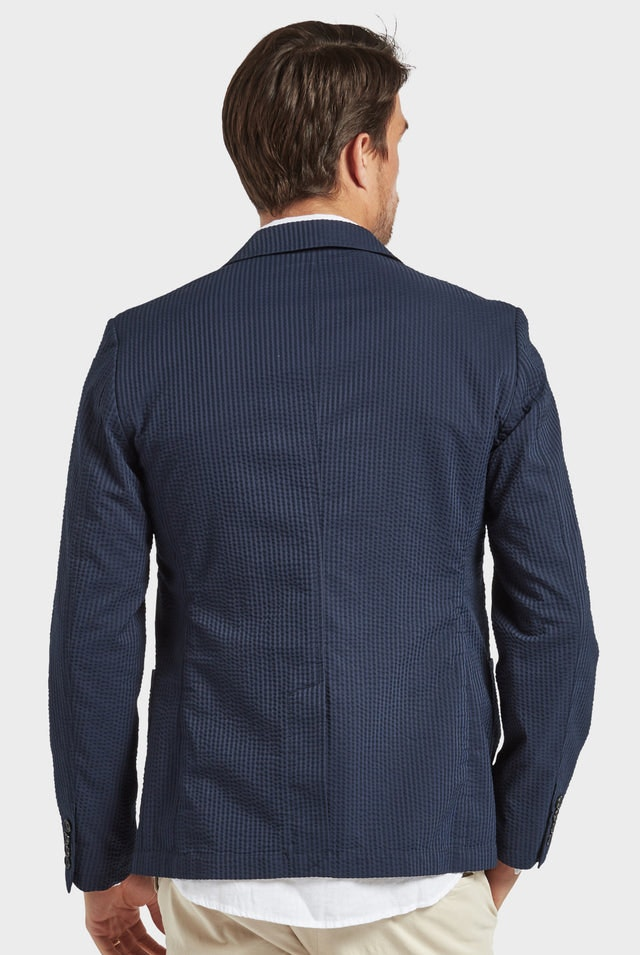 Product image for                                                     Florida Blazer