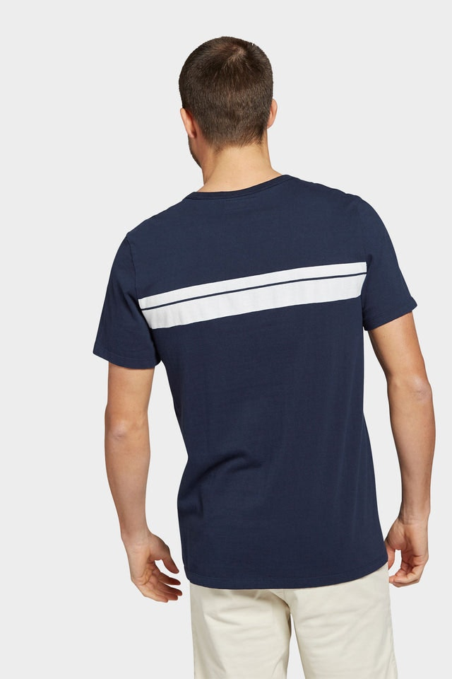 Product image for                                                     Largo Tee