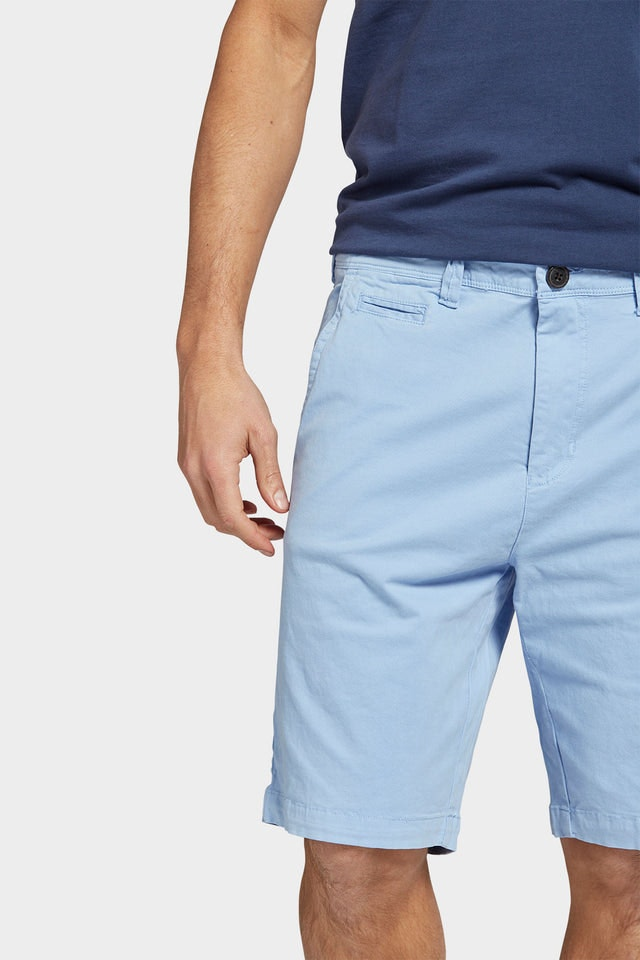 Product image for                                                     Cooper Chino Short