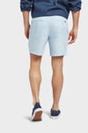 Product image for Marco Linen Short