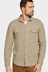 Product image for Hannon Shirt