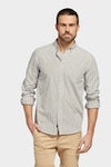 Product image for Atlantic Shirt