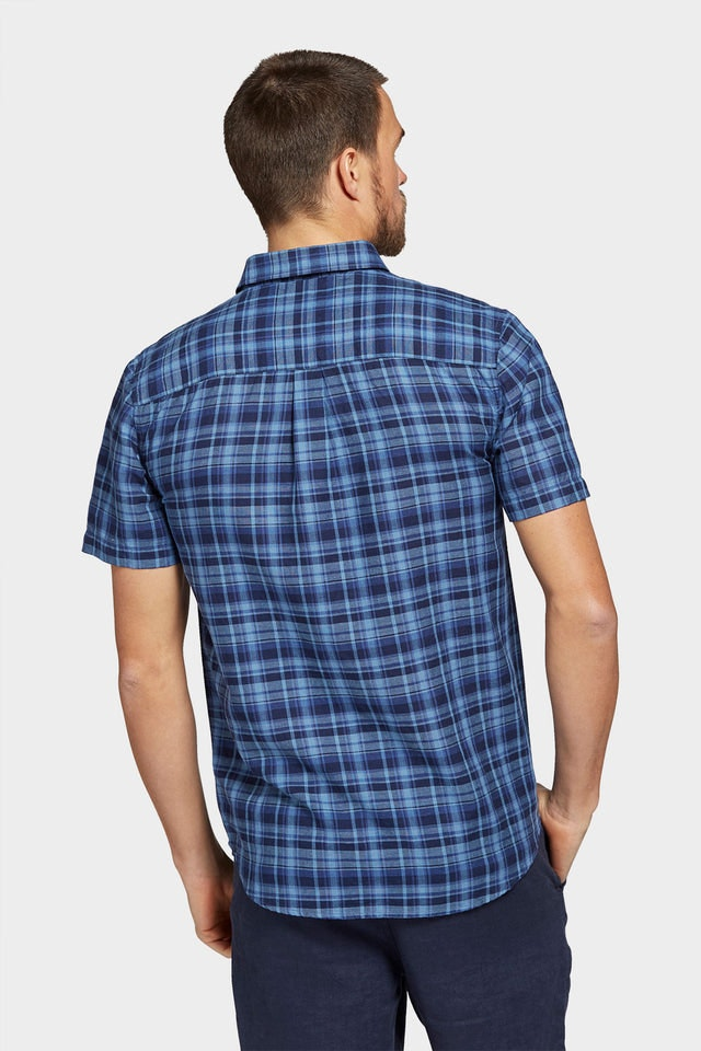 Product image for                                                     Gordie Shirt