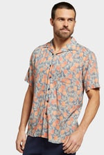 Image Thumbnail for Orchard Shirt