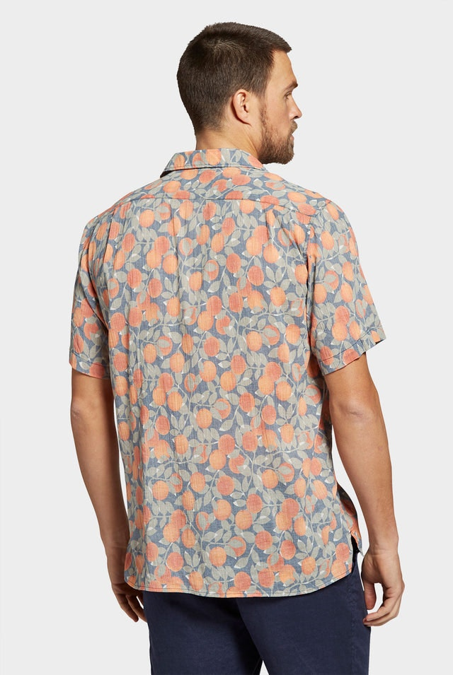 Product image for                                                     Orchard Shirt