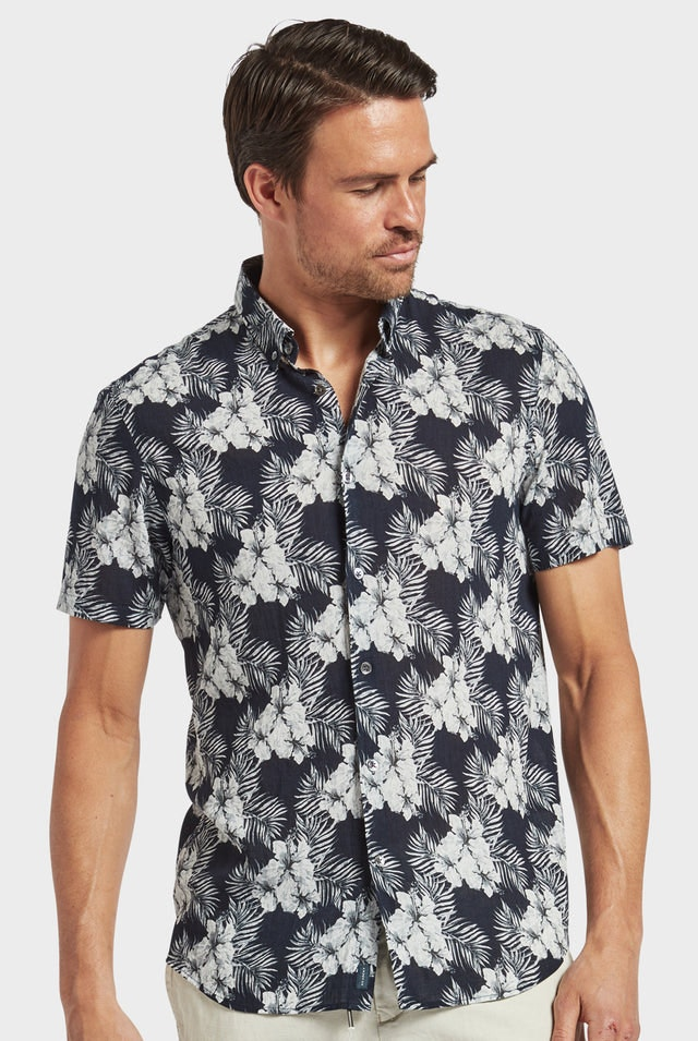Product image for                                                     Laguna Shirt