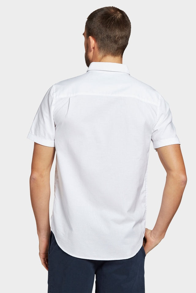 Product image for                                                     Dillon SS Shirt