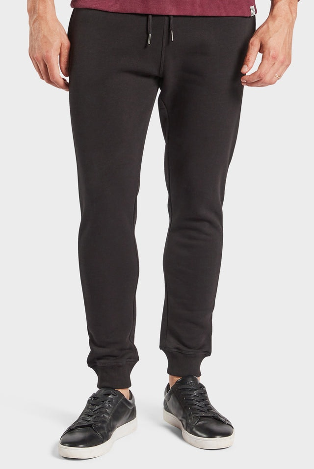 Product image for                                                     Academy Sweat Pants