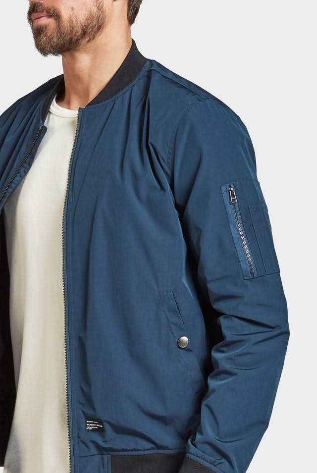 Product image for                                                     Essential Bomber