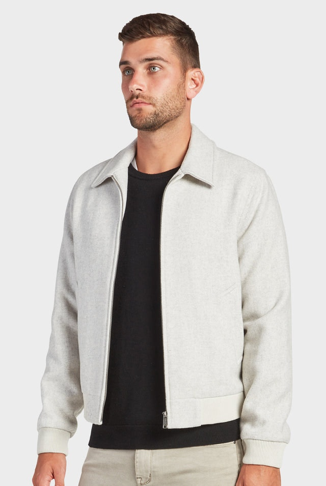 Product image for                                                     Texas Jacket