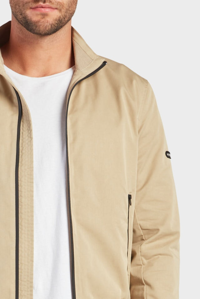 Product image for                                                     Baja Jacket