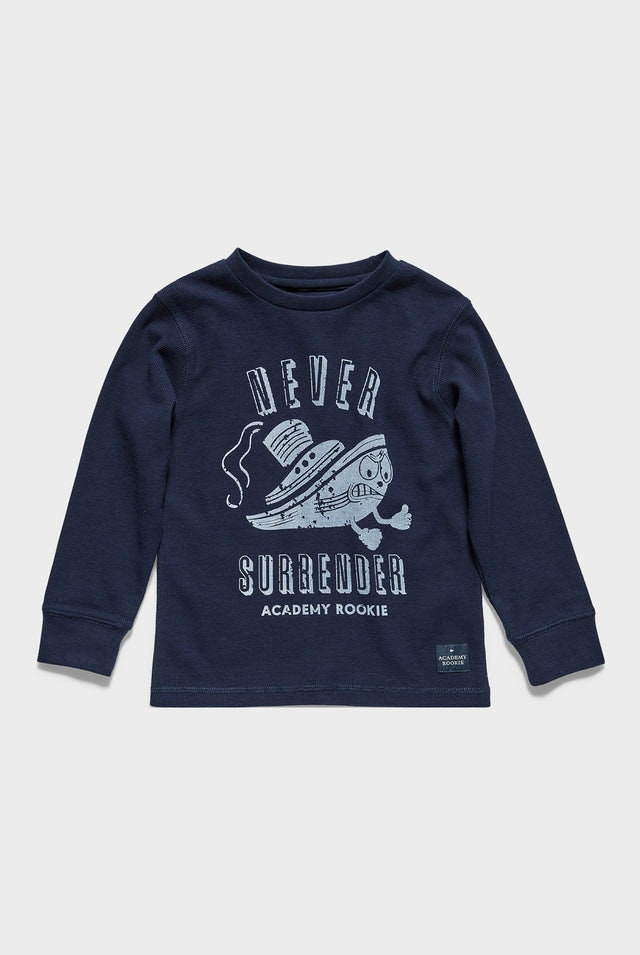 Product image for                                                     Kids Never Crew