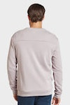 Product image for Boston Crew Sweat