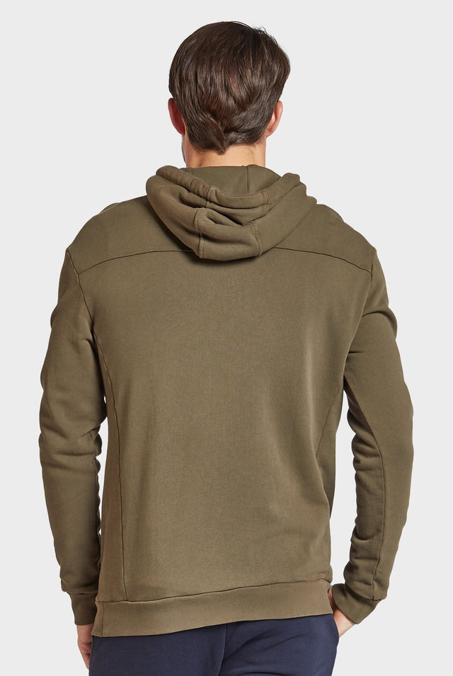 Product image for                                                     Boston Hoodie
