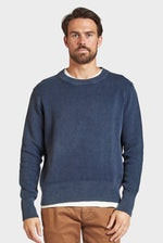 Image Thumbnail for Newport Crew Knit