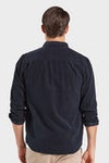 Product image for Castro Cord Shirt
