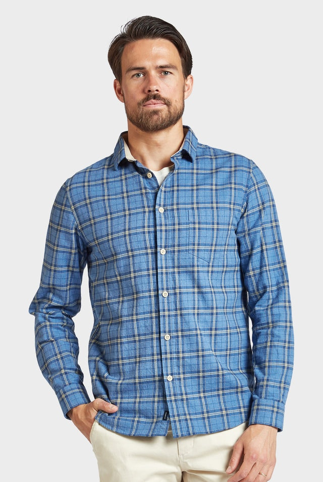 Product image for                                                     Howard Shirt
