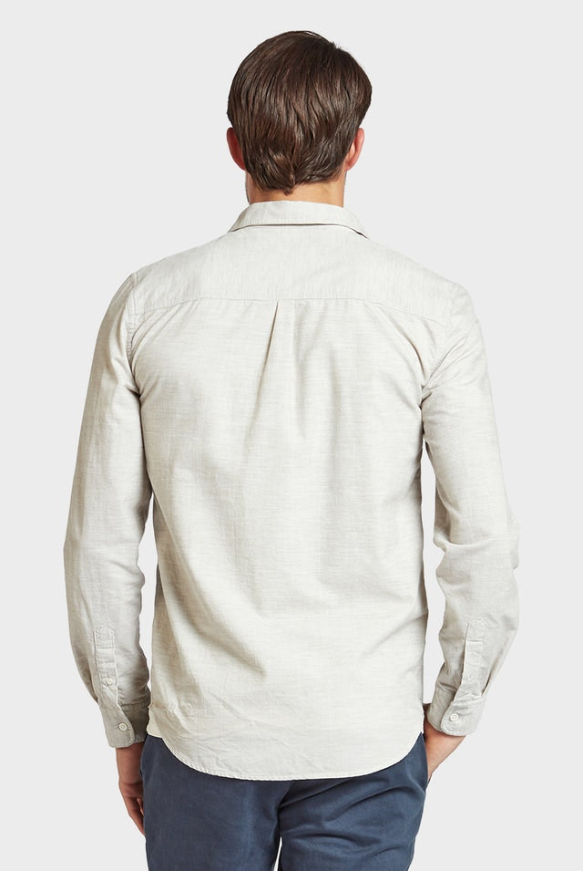 Product image for                                                     Franklin Shirt