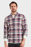 Product image for Mercer Shirt