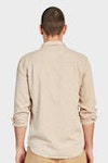 Product image for Rockaway Shirt