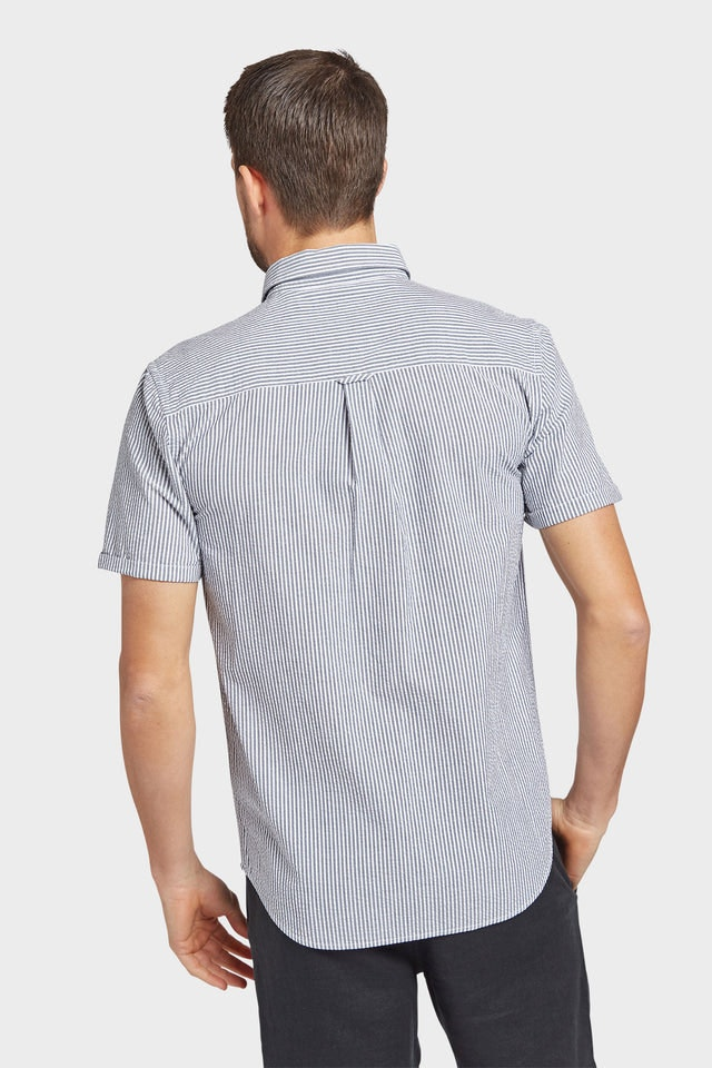 Product image for                                                     Sunny Shirt