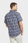 Product image for Deerfield Shirt