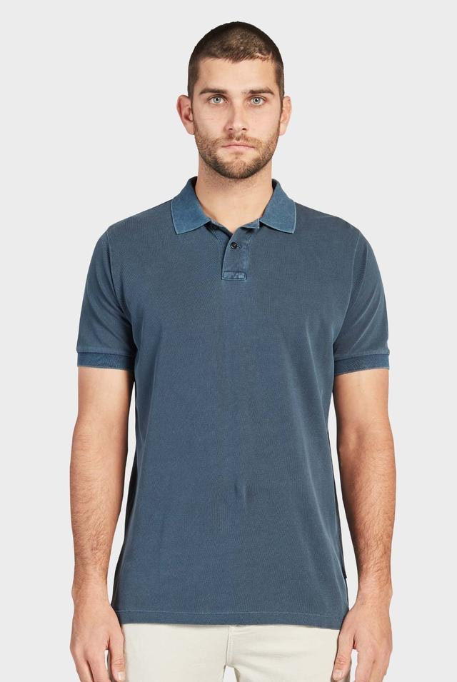 Product image for                                                     Academy Polo