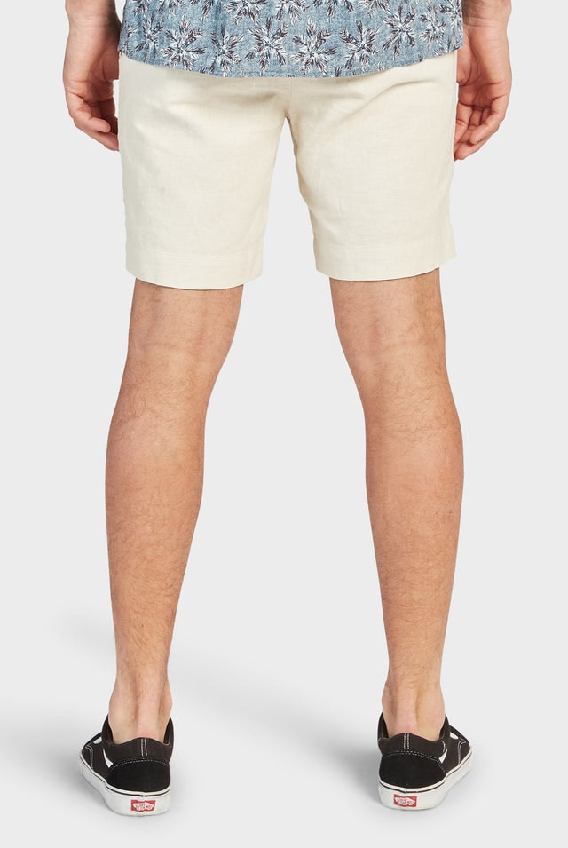 Product image for                                                     Field Short