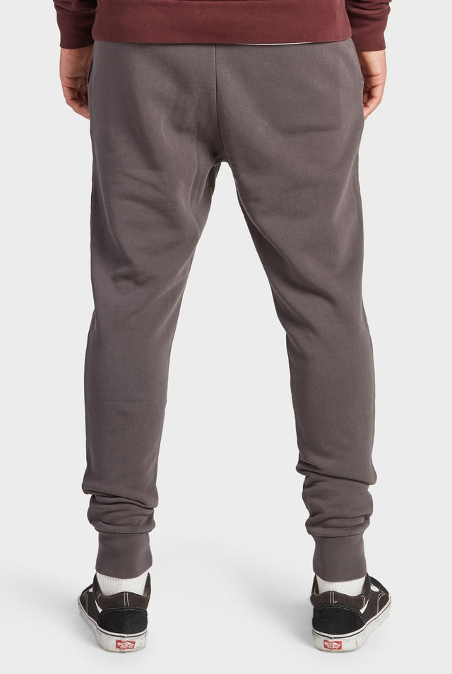 Product image for                                                     Boston Track Pant