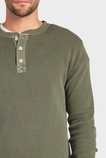 Image Thumbnail for Sycamore LS Henley