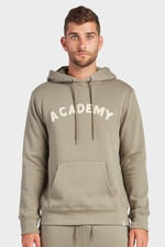 Image Thumbnail for College Hoodie